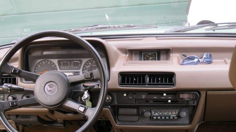 fs honda accord 1980 hatchback in netherlands europe rh 3geez com 1979 Honda Accord Interior 1980 honda accord interior